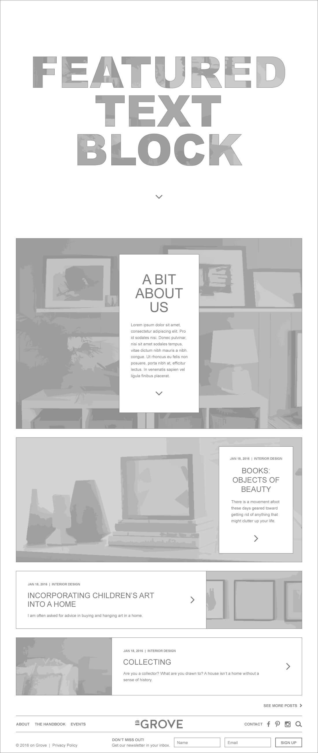 1_on-grove-wireframes-home