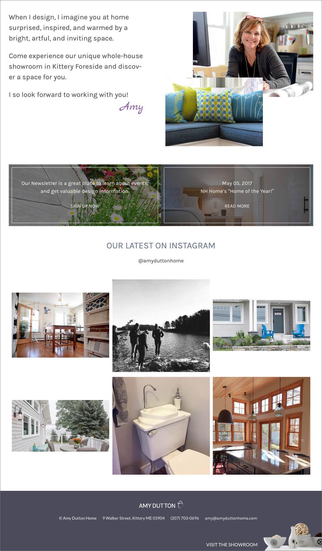 2-desktop-home-2