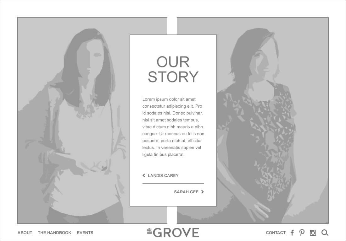 2_on-grove-wireframes-about