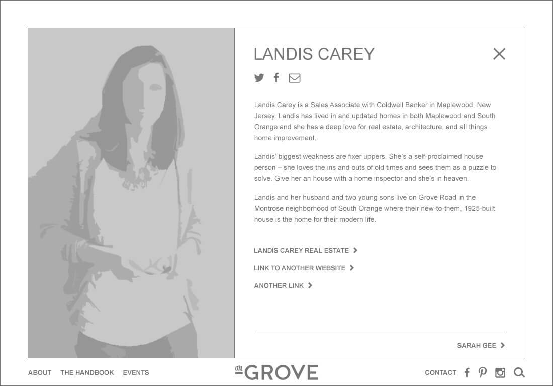 3_on-grove-wireframes-about-click