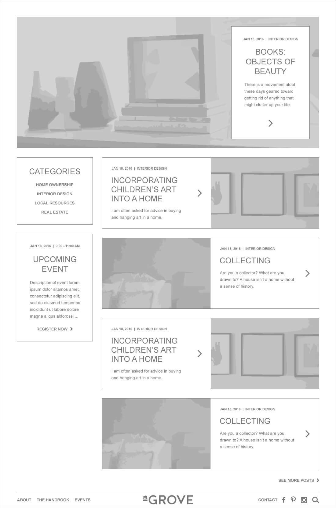 4_on-grove-wireframes-handbook-blog