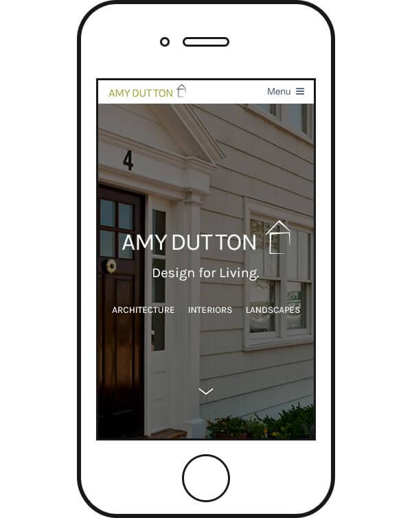 9-amy-dutton-mobile-1